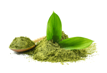matcha tea health tips