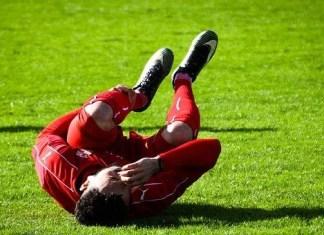 Effective Knee Pain Treatment