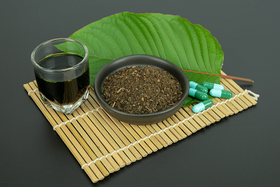 How This Magical Herb (Kratom) Changing The Life of Entrepreneurs?