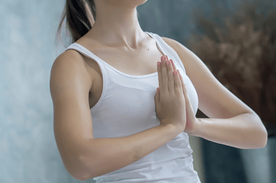Abdominal Weight Loss: Yoga Can Help You For Detoxification