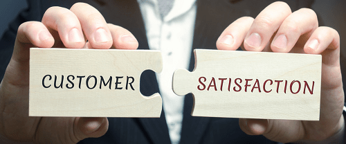 4 Ways to Boost Customer Experiences and Elevate Your Business
