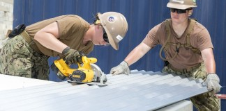 5 Health Tips for Women Working in the Material Handling Industry