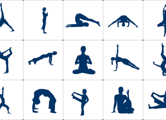 Incorporate Yoga to Your Fitness Routine and Redeem the Perks