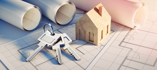 Passive and Active Prospecting in Real Estate