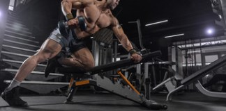 Bulking Tips for Endomorphs: How to Gain Muscle While Limiting Fat