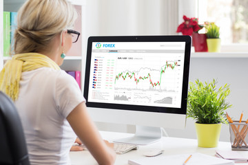 Forex Trading: Amazing Tips to Become a Profitable Trader