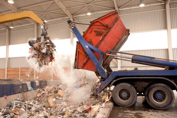 Why Companies May Benefit From a Solid Waste Management Consultant