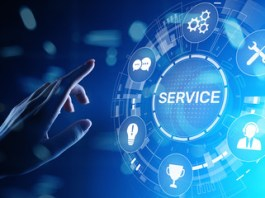 Reasons Why You Need Business Internet Services