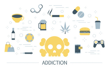 Fighting Addiction Using Withdrawal Management