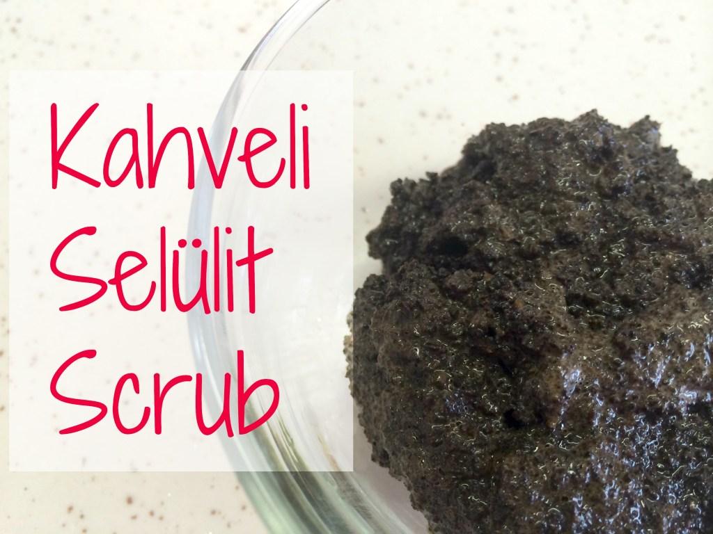 selülit-scrub-3