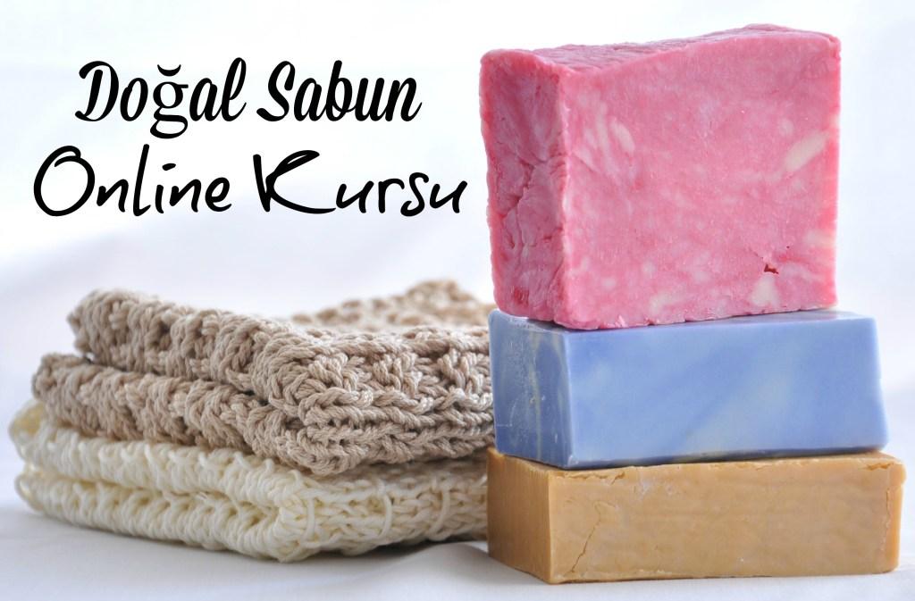 Dogal-sabun-online-kursu