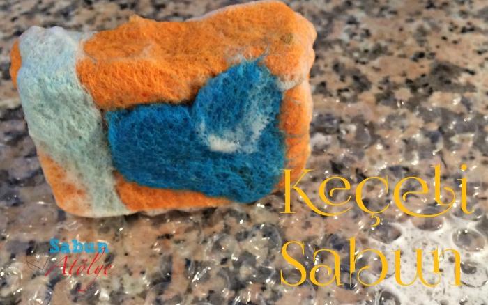 keceli-sabun-blog