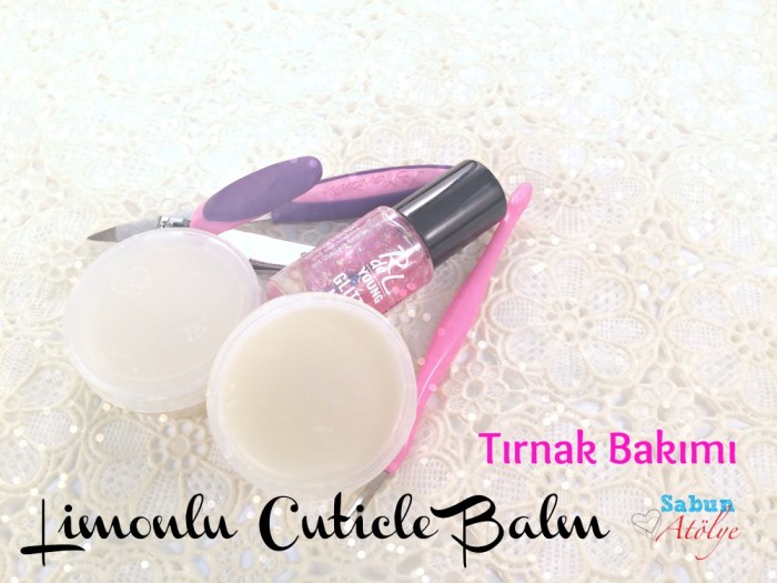 limonlu-cuticle-balm