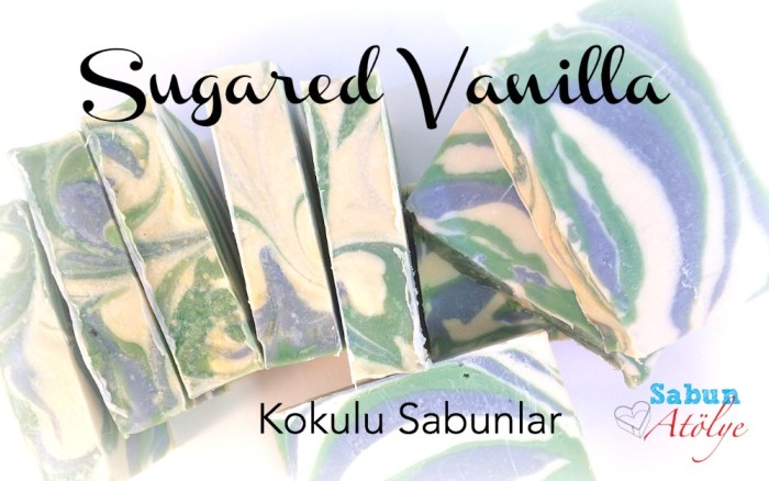sugared-vanilla