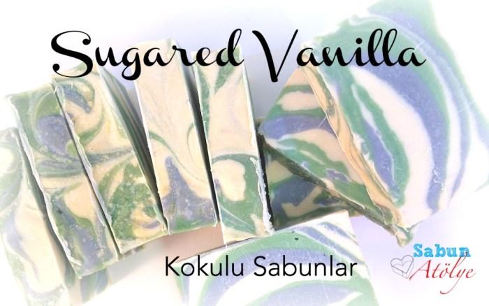 sugared-vanilla