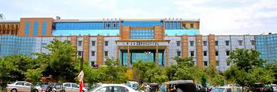sum-hospital-1