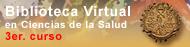 Curso BVCS _ USAL