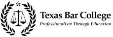 Logo TBC 7