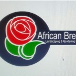 African Breed Landscaping & Gardening services