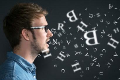 how-to-improve-spoken-english