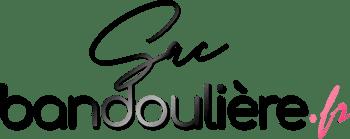 Sac Bandoulière
