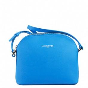 lancaster-adele-sac-421-58-bleu-cyan