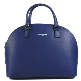 lancaster-adele-sac-dome-421-57-bleu-fonce