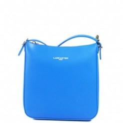 lancaster-constance-sac-437-09-bleu-cyan-12.19