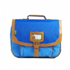 tann-s-classic-cartable-35-cm-bleu_bleu