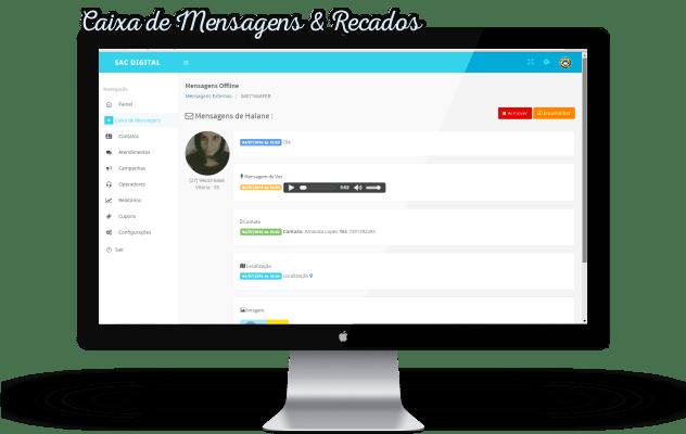 caixa_de_mensagens_de_telegram_e_recados_whatsapp_offline_sacdigital_smsideal