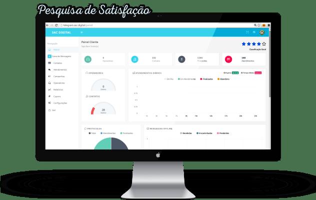 pesquisa_de_satisfacao_da_plataforma_sacdigital