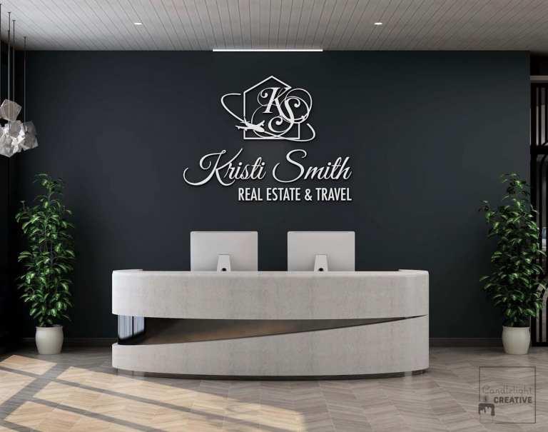 Kristi Smith Real Estate & Travel