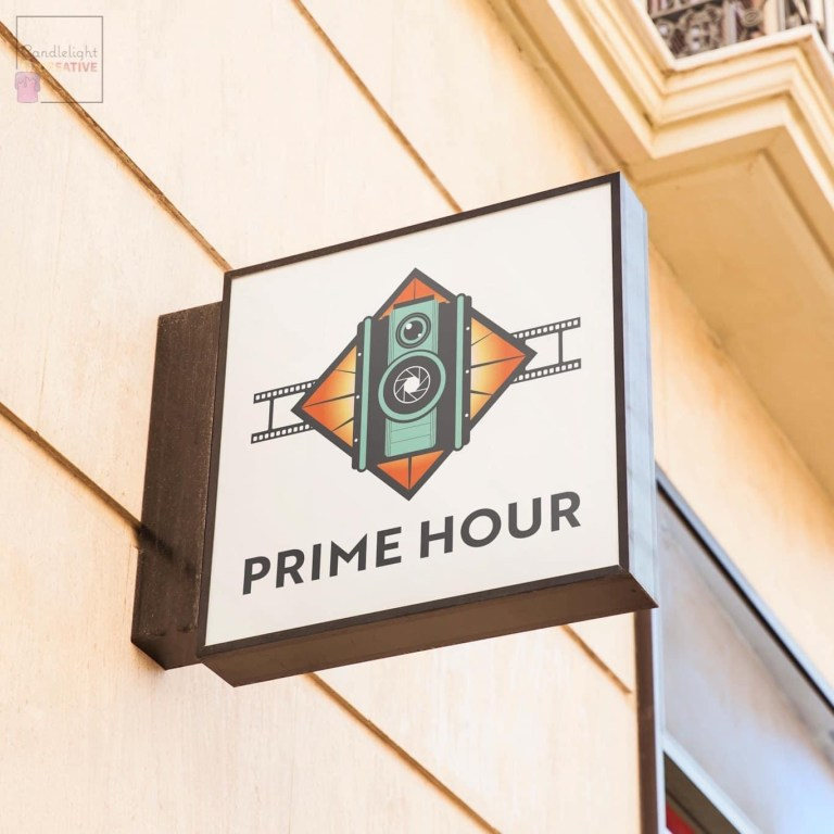 Prime Hour