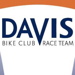Davis Bike Club Elite Team