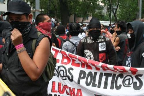resistenciaanarcopunk.jpg