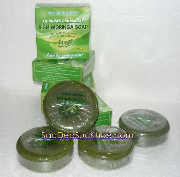 xa-phong-hangmade-xa-phong-chum-ngay-rich-moringa-soap-natural-soap-xa-phong-dau-dua-xa-phong-thien-nhien-tu-nhien-thu-cong-xa-bong-tam-duong-da-la-chum-ngay-1