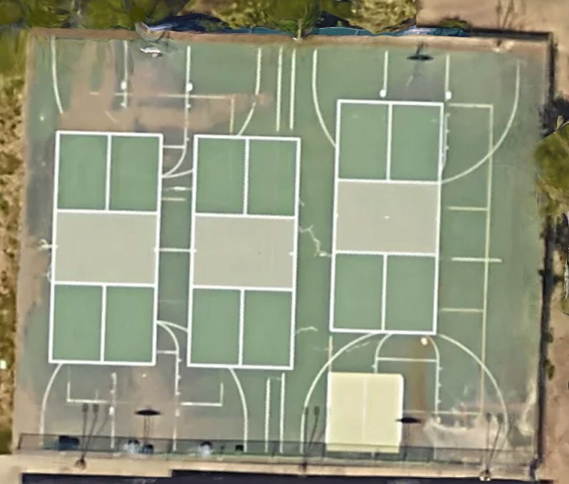 ACC_Pickleball_Earth_View