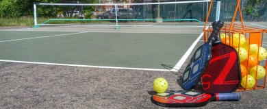 cropped-ACC-pickleball-court-paddle-balls1.jpg
