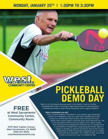 WestSacramento_0006_Pickleball