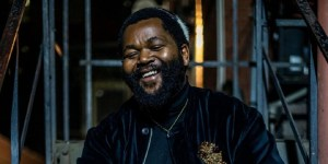 SJAVA Talks About HIS VIRAL '3 WIVES'