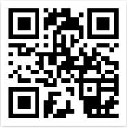 C:\Users\Owner\AppData\Local\Microsoft\Windows\Temporary Internet Files\Content.Outlook\YEPNA03B\SACFLA Join QR Code.jpg