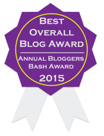Best-Overall-Blog