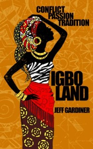 Igboland cover6