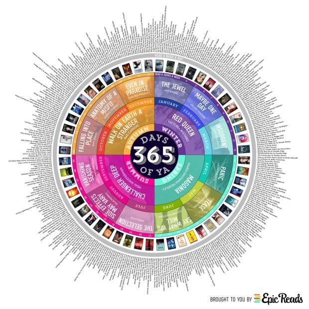 365YA_EpicReads_web2