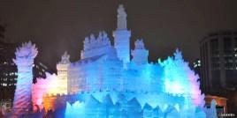Sapporo_Snow_Festival2-1024x512