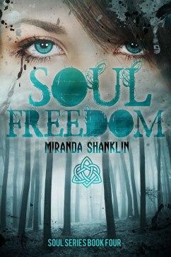 soulfreedom-shanklin-ebook