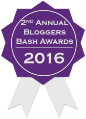 Bloggers Bash Awards 2016