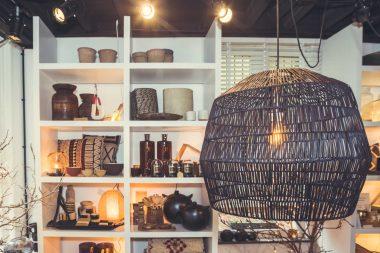 Brugge fotografie concept store Serendipity Sacha Jennis in opdracht Le Monde