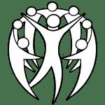 Association Ose ta Vie