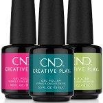 creative-play-gel-polish-trio-hero_0